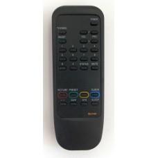 Пульт Shivaki RE-2700A (TV)