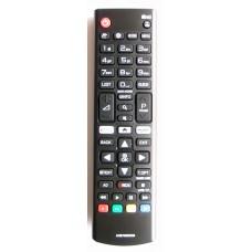 Пульт LG AKB75095308 LCD TV NETFLIX / AMAZON