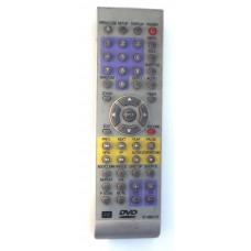Пульт VITEK VT-4000GY (DVDR)