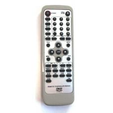 Пульт Elenberg R601E2 DVD