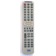 Пульт Trony DV-700S DVD