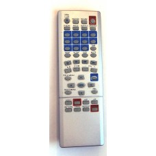 Пульт POLAR YX10351A DVD
