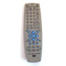 Пульт Elenberg R706E2 (DVD) org
