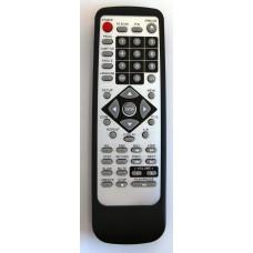 Пульт VITEK VT-4004SR DVD