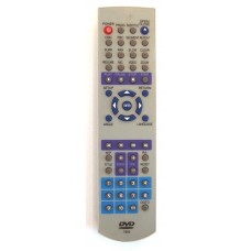 Пульт United DVX-7062 DVDR