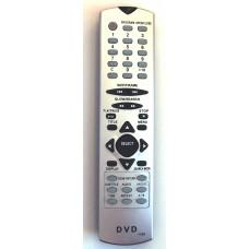 Пульт POLAR SF-091 DVD 1180
