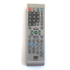 Пульт XORO HSD-400-01 (DVD)