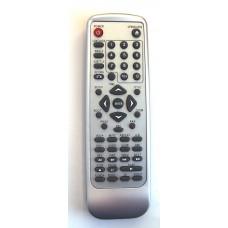 Пульт Rolsen RC-P03A (DVD) org box
