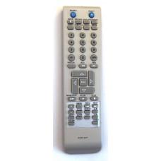 Пульт Elenberg DVDP-2417 DVD