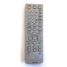 Пульт Elenberg DVDP-2408