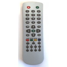 Пульт Vestel SF-148 (TV)