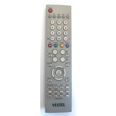 Пульт Vestel BP59-00073A (TV |VCR|CABLE|DVD)