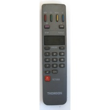 Пульт Thomson RCT-3003 (TV) с т/т