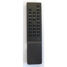 Пульт Toshiba CT-9199 (TV)