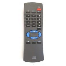 Пульт Toshiba CT-90230 (TV) с т/т