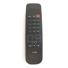 Пульт Toshiba CT-9922 Bazooka (TV) org box