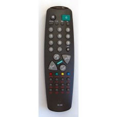 Пульт Shivaki RC-930 (TV) с т/т