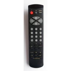 Пульт Samsung 3F14-00038-450 (TV,VCR copy