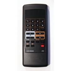 Пульт Sanyo 1AV0U10B00800 (TV)
