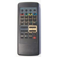 Пульт Sanyo 1AV0U10B03202 (TV)