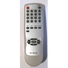 Пульт Akai M-105 org box