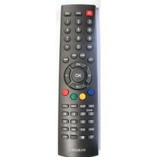 Пульт Hyundai GK23J6-C15 (TV)как ориг