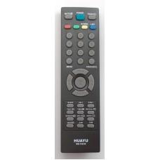 Пульт LG TV RM-D752CB Universal HUAYU