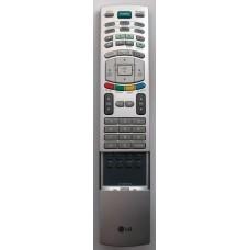 Пульт LG 6710900011N (HQ) оригинал