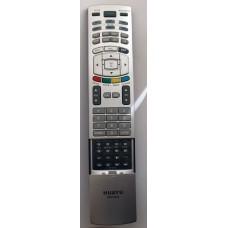 Пульт LG TV/LCD universal RM-D656 HUAYU