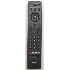 Пульт LG TV/LCD RM-D757 Universal HUAYU