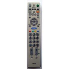Пульт Sony TV/LCD universal RM-D764 HUAYU