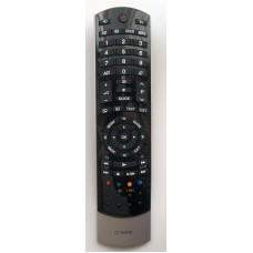 Пульт Toshiba CT-90405 3D LCD TV