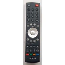 Пульт Toshiba TV/LCD Universal RM-D809 HUAYU