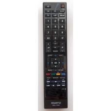 Пульт Toshiba RM-L1028 (universal)