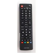 Пульт LG AKB73715603 (AKB73715601)