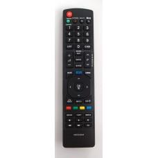 Пульт LG AKB72915236 , AKB72915244 LCD