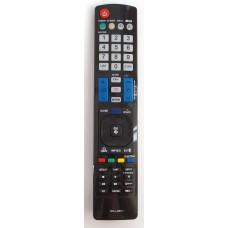 Пульт LG TV/LCD 3D TV universal RM-L930