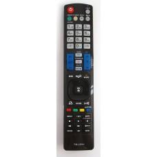 Пульт LG TV/LCD 3D RM-L999 Universal HUAYU