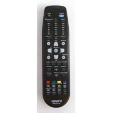 Пульт Daewoo TV universal RM-827DC HUAYU