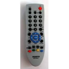 Пульт Sanyo TV RM-580B Universal HUAYU