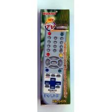 "Пульт POLAR TV Universal RM-840N ""HUAYU"""