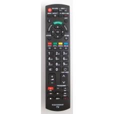 Пульт Panasonic N2QAYB000489, N2QAYB000487, N2QAYB000490