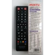 Пульт Philips TV LCD/LED RM-L1125 Universal