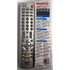 Пульт BBK universal TV/LCD RM-L900