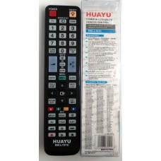 Пульт Samsung RM-L1015 TV/LCD 3D TV universal