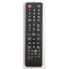 Пульт Samsung AA59-00823A LCD TV