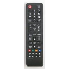 Пульт Samsung AA59-00818A 3D LCD TV (маленький корпус)
