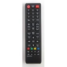 Пульт Samsung AA59-00630A 3D LED LCD TV