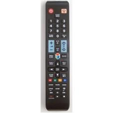Пульт Samsung AA59-00638A LCD SMART TV 3 D
