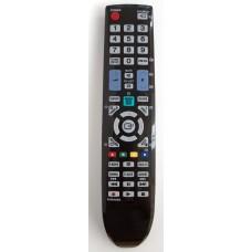 Пульт Samsung AA59-00483A LCD 3D TV